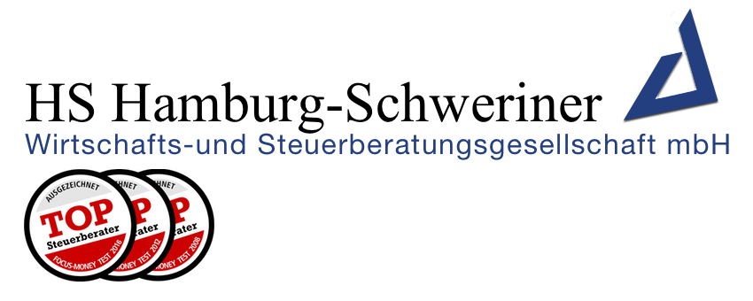 Steuerberater Schwerin